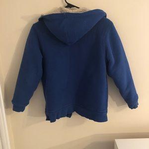 Old Navy Shirts & Tops - Old Navy zip up hoodie
